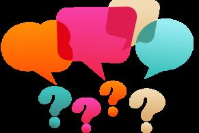shutterstock_81344836(FAQ)